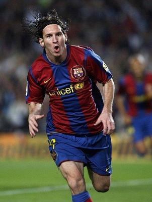 Messi_display_image
