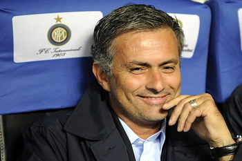 Mourinho_display_image