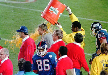 Alg_parcells-gatorade_display_image