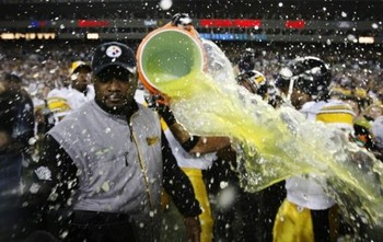 Steelers-500x315_display_image