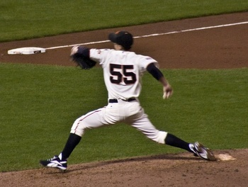 Tim_lincecum_2_display_image