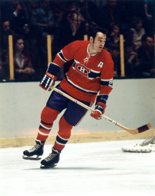 Frank_mahovlich_display_image
