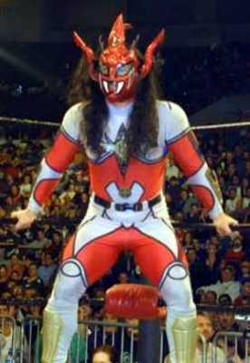Jushinthunderliger_display_image