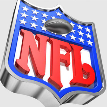 Nfl_display_image