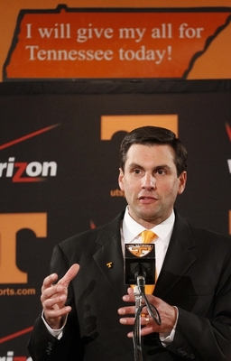 Derekdooley_display_image