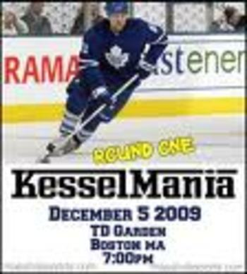 Kessel_display_image