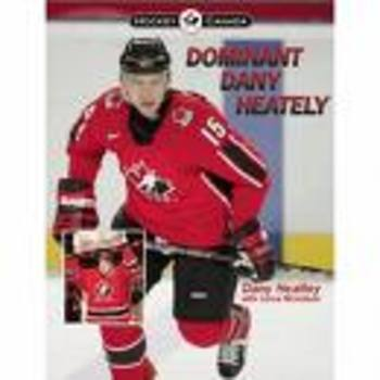 Heatley_display_image
