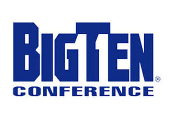 Bigtenlogo_display_image