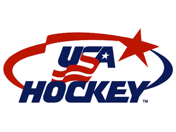 Enlarge01usahockey_display_image