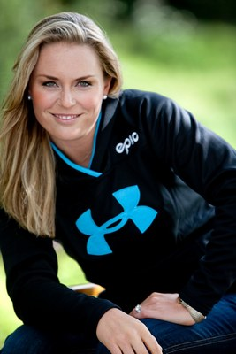 Underarmour_display_image