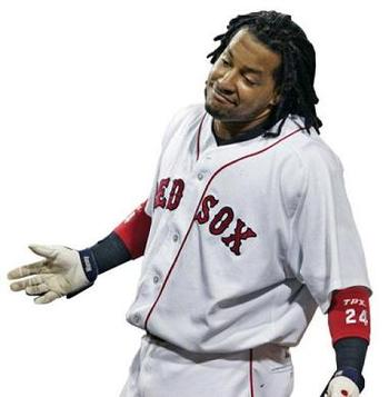 Mannyramirez1_display_image