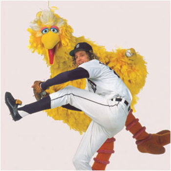 Markfidrych41_display_image