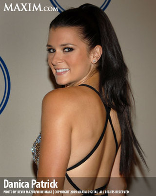78danicapatrickhot100l_display_image