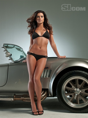 09danicapatrick11_display_image
