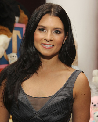 Danicapatrick22_display_image