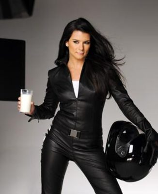 Danicapatrickmilk_display_image