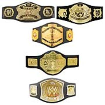 Wwebelts_display_image