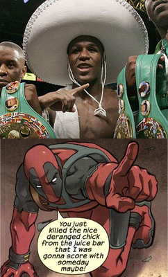 Deadpoolmayweather_display_image