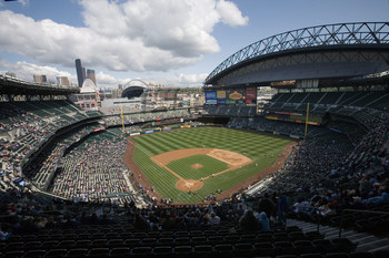 Safeco_display_image