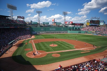 Fenwaypark_display_image