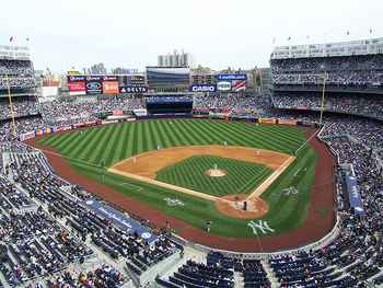 Yankeestadium_display_image
