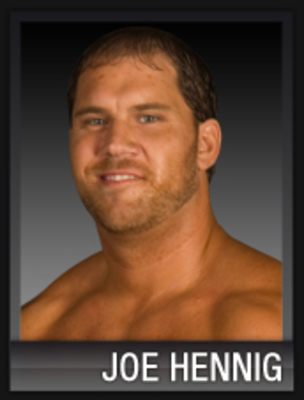 Joehennig_display_image