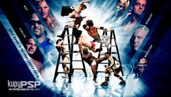 Moneyinthebankwrestlemania24pspwallpaper_display_image