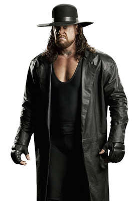 Undertaker04_display_image