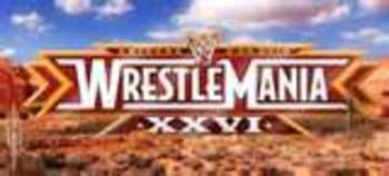 Wrestlemania26_display_image