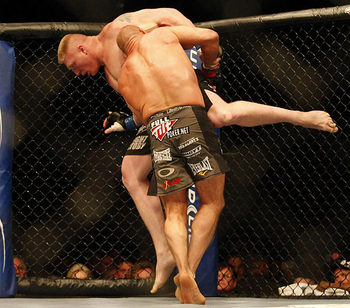 Randycouture_display_image