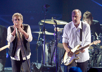 Thewhovh1rockhonors_display_image
