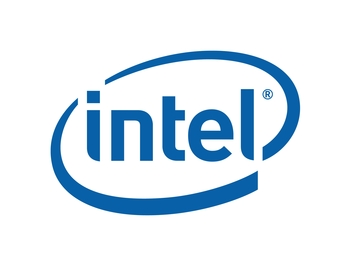 Intellogo_display_image