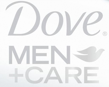 Dovemencare_display_image