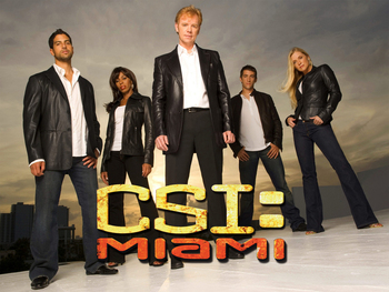 Csimiami_display_image