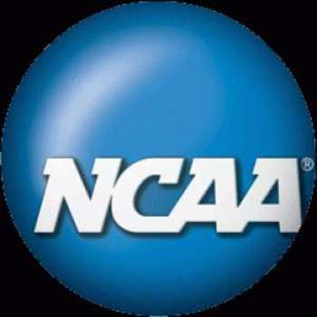 Ncaa_display_image