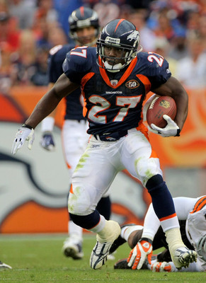 Knowshon_display_image
