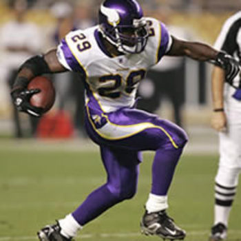 Adrianpeterson_display_image