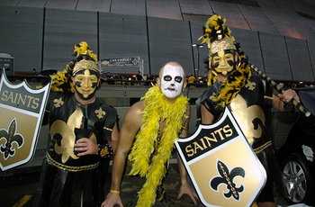 Saintsfans_display_image