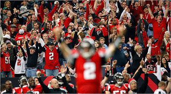 Falconsfans_display_image