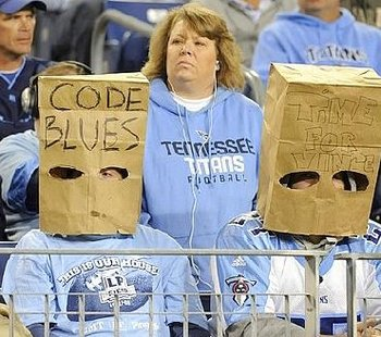 Titansfans_display_image