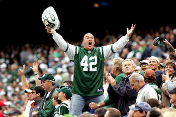 Jetsfans_display_image