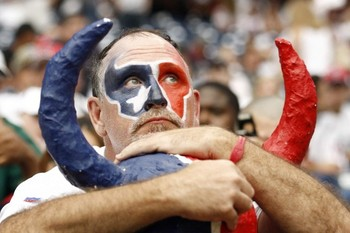 Texansfans_display_image