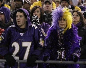 Ravensfans_display_image