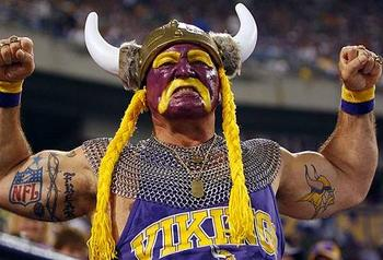Vikingsfans_display_image
