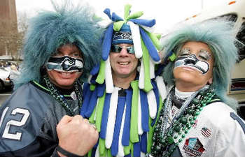 Seahawksfans_display_image