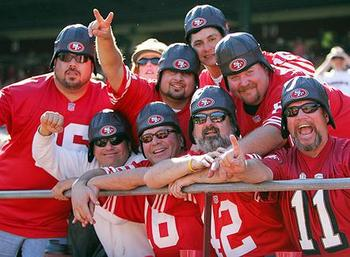 49ersfans_display_image