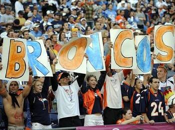Broncosfans_display_image