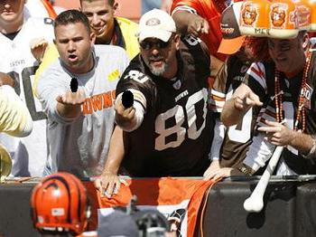 Brownsfans_display_image