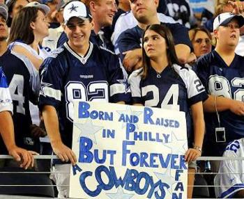 Cowboysfans_display_image