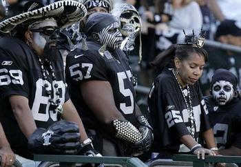 Raidersfans_display_image